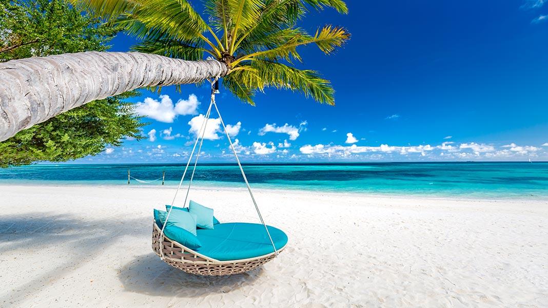 viaggi-maldive-vacanze