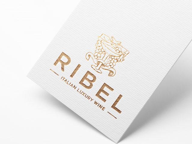 ribel